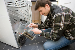 Common Refrigerator Problems That Need Appliance Repair