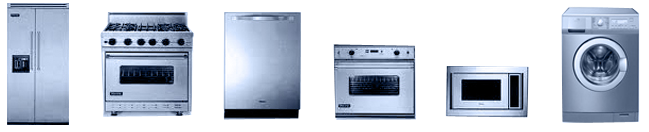 Appliance Repair Plantation FL