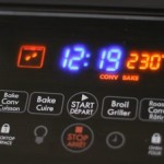 Maintenance Tips For Stove Oven Repair