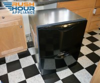 How to Fix Common Dishwasher Repair Problems