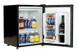 Refrigerator Repair Tips: How Does it Works?