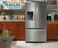 Learn Some Details About Refrigerator Repair
