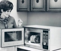 Appliances Repairs: Keep Your Microwave Safe