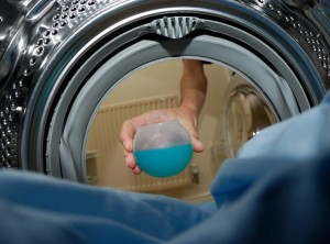 Washer Repair Service in Sunrise Florida