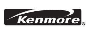 Kenmore - appliance