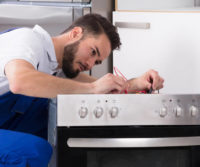 Appliance Repair Technicians Near Me
