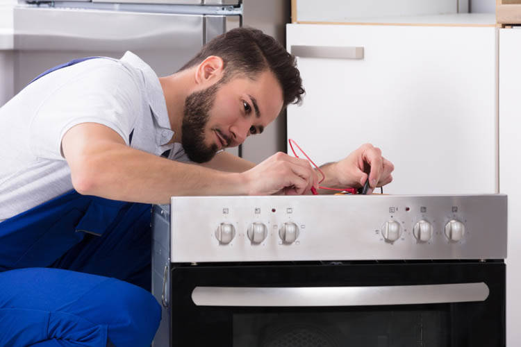 7 Top Reasons Why People Hire Appliance Repair Specialist